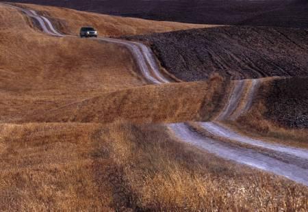 tuscan range rover