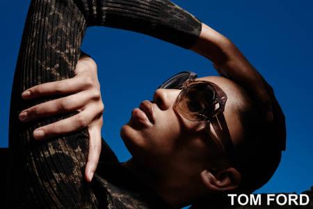 50725_Womens-Sunglasses-2-346_V3 copy
