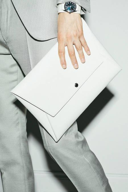 SG TF SS20 Menswear Lookbook 001A