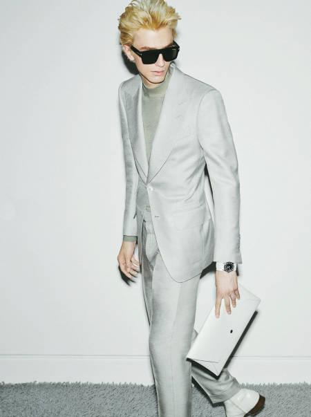SG TF SS20 Menswear Lookbook 001B