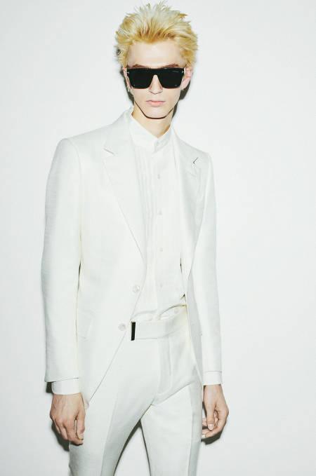 SG TF SS20 Menswear Lookbook 006A