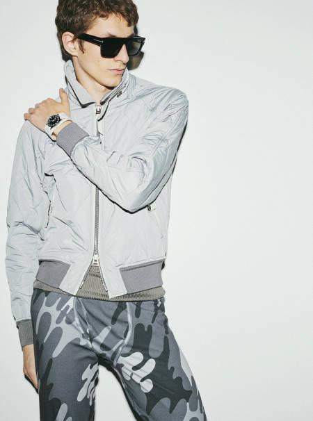 SG TF SS20 Menswear Lookbook 027A