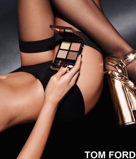 Womens-Cosmetic-039_600dpi copy