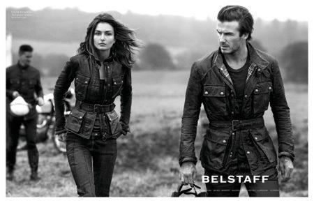belstaff-spring-summer-2014-campaign-david-beckham-photos-0003