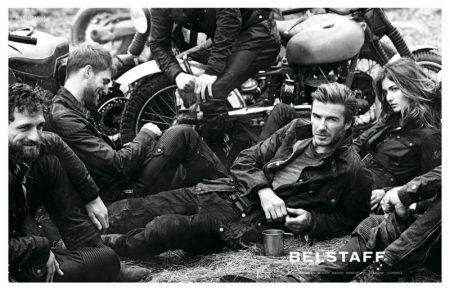 belstaff-spring-summer-2014-campaign-david-beckham-photos-0006