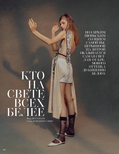 WELL_Fashion_Weller _#VG06-2019-02.indd