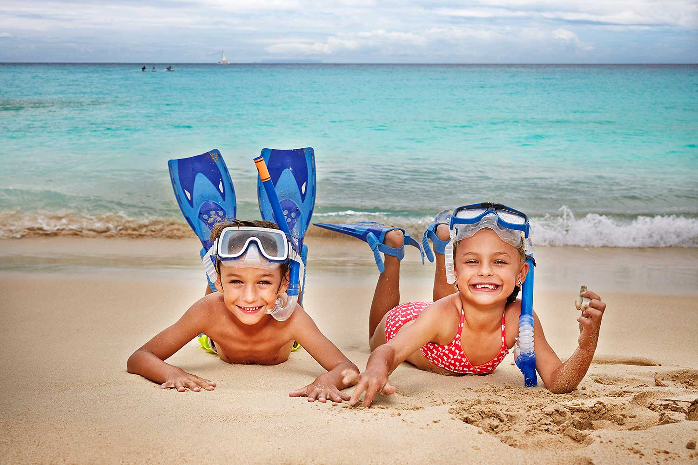 Snorkeling_Trip_RC_150419_2359_V2-copy