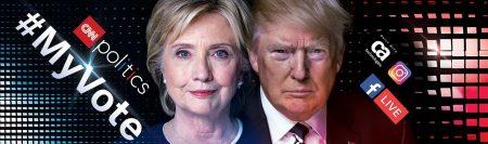 CNN_HillaryTrump_CAMPER