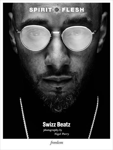 Spirit-Flesh-Magazine_Nigel-Parry_Swizz-Beatz_Real_-1