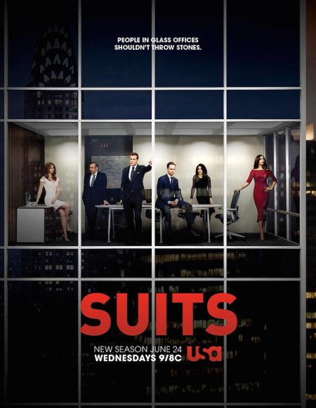 suits_FINAL_Updated_85x11