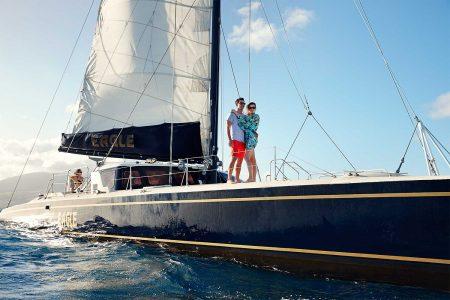 Sailing_RC_150420_C0254_V2-copy