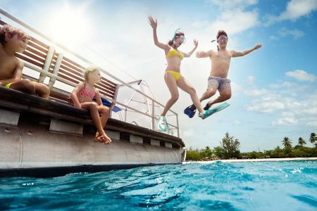 Snorkeling_Trip_RC_150419_C0267_V2-copy