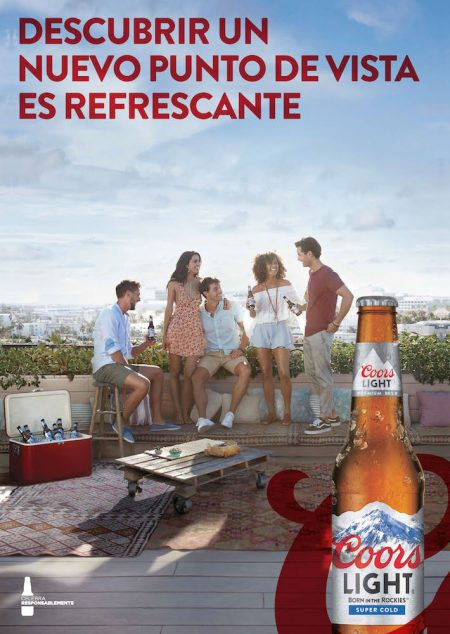 CL_Occasion_Rooftop_Bottle_T_Vertical_SPA_low_res