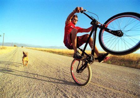 bikefinal